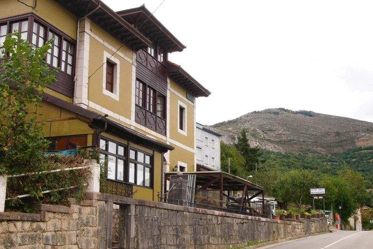hotel-rural-arniciu