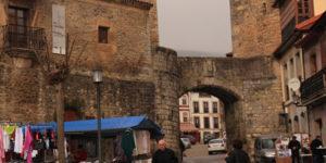 Etapa 4 - Camino de Santiago Primitivo